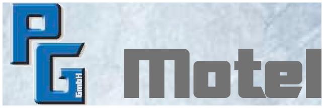 PG Motel - Gästezimmer und Monteurzimmer im Bezirk Grieskicrhen | Als PG Motel bieten wir Ihnen in bester Lage in Taufkirchen an der Trattnach preiswerte und vollmöblierte Monteurzimmer und Gästezimmer.